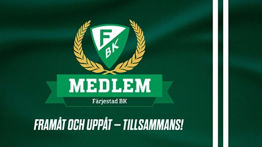 Bild för FRAMÅT OCH UPPÅT - TILLSAMMANS!, 2021-04-30, Löfbergs Arena