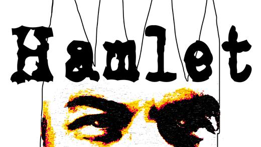 Bild för HAMLET fre 6 aug, 2021-08-06, Skillinge teater numrerad