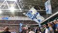Trollhättan borta Svenska cupen
