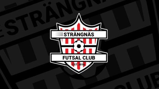 Bild för SFC - BORÅS AIK, 2019-01-12, Thomas Arena