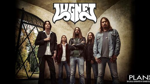 Bild för LUGNET, 2019-05-04, Plan B