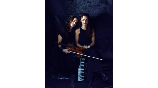 Bild för Musikriket konsert - Lisas, 2018-09-14, Solgårdens dagverksamhet