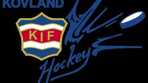 Bild för Kovlands 17/18, 2017-09-30, Ånäshallen