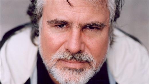 Bild för Rolf Wikström, 2019-10-09, Musikföreningen Crescendo