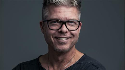 Bild för Föreläsning Hasse Carlsson, 2021-10-20, Forumteatern