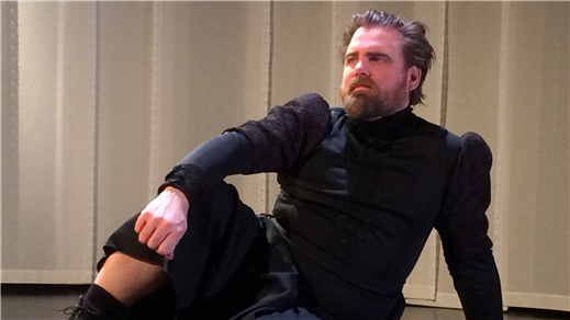 Bild för Förbjuden ingång, 2019-03-31, Strindbergs Intima Teater
