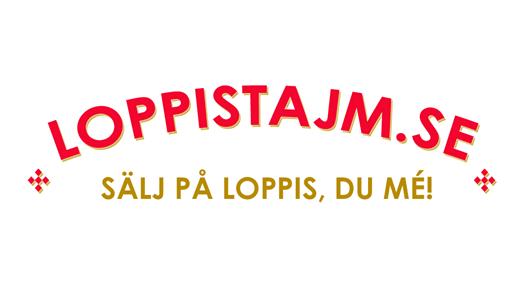 Bild för Loppis Huvudsta Centrum 2020, 2019-11-09, Huvudsta Centrum