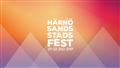 Härnösands Stadsfest 2017