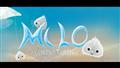 Milo - Månvaktaren (Sal2 7år Kl 16:00 1 t 26 m)