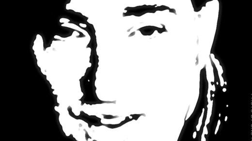 """Bild för Hammond Explosion """"skivrelease"""", 2019-03-08, Porter Pelle"""