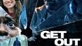 Get Out (Sal.3 15år Kl.19:00 1t44m)