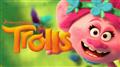 Trolls (Sal.1 7år Kl.14:00 1t32m)