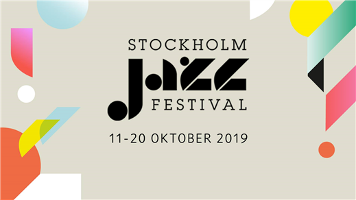 Bild för Festivalpass Scalateatern, 2019-10-11, Scalateaterns källare