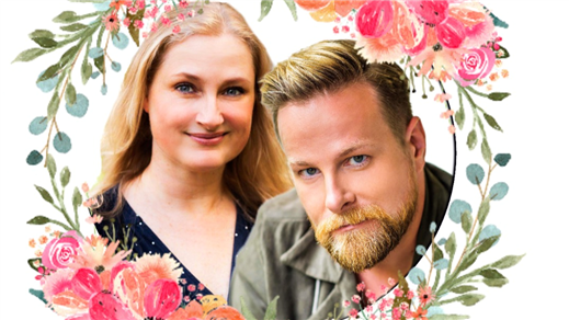 Bild för Scen Sommar Show 2020, 2020-08-22, Gjuteri/ Forsviks Bruk