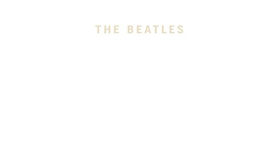 Bild för BEATLES 50 - WHITE ALBUM 1968-2018., 2018-08-31, Lasse i Parken