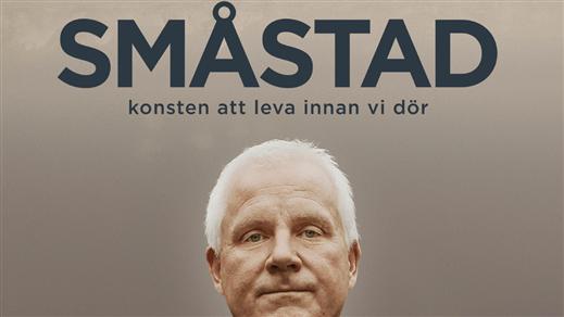 Bild för Småstad (Sv. txt), 2017-01-24, Kulturhuset i Svalöv