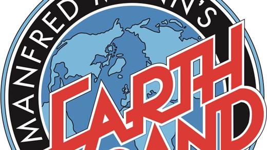 Bild för MANFRED MANNS EARTH BAND, 2019-03-07, The Tivoli