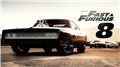 Fast & Furious 8 (Sal.2 15år Kl.19:00 2t16m)