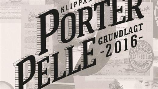 Bild för Whiskyprovning, Porter Pelle i Göteborg, 2020-03-19, Göteborg, Porter Pelle