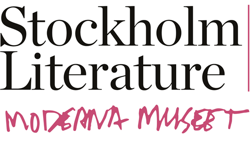 Bild för Stockholm Literature 27–29 oktober 2017, 2017-10-27, Moderna Museet