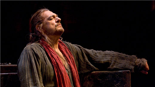 Bild för Nabucco, 2017-01-07, Ekerö Bio