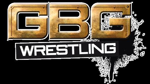 Bild för GBG Wrestling - Over the top, 2016-08-27, Restaurang Trädgår'n