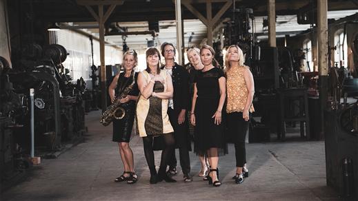 Bild för Violet Green, 2021-07-25, Solhällan