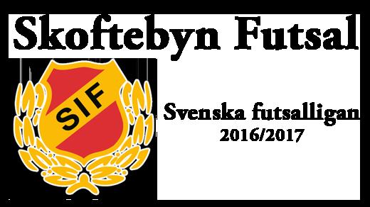Bild för Skoftebyn futsal - Futsal Club Mellerud, 2017-01-22, Arena Älvhögsborg