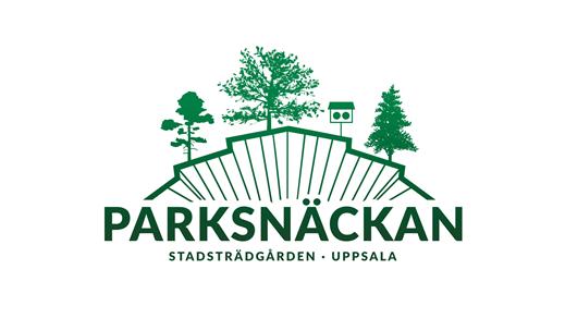 Bild för Parksnäckan Presentkort, 2020-01-01, Parksnäckan, Stadsträdgården