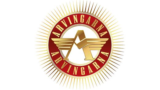Bild för Arvingarnas Jul, 2018-12-15, Borås Kongress