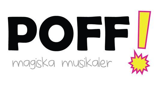 Bild för HONK! Den Fula Ankungen 2016-11-26 15:00, 2016-11-26, Farsta Teater