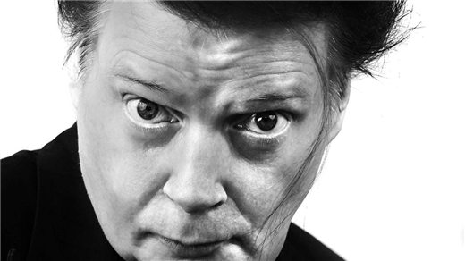 Bild för James Chance & Die Contortions, 2019-06-27, Hus 7