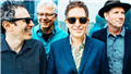 Dream Syndicate (US)