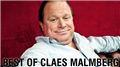 Best of Claes Malmberg