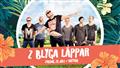2 Blyga Läppar / Utescenen 2017