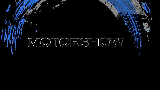 Bild för Sandviken Motor Show 2019, 2019-03-01, Göransson Arena Sport #2