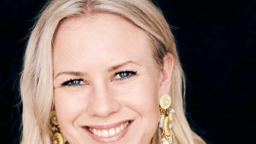 Bild för Hannah Svensson Group med Jan Lundgren, 2020-01-22, Musikföreningen Crescendo