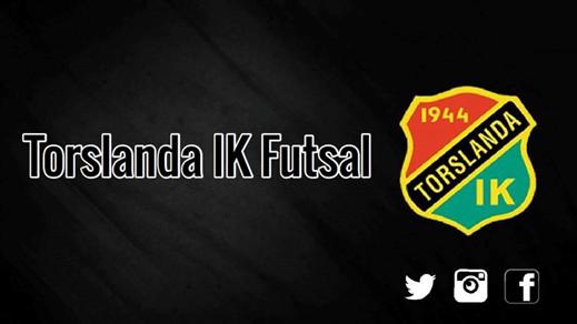 Bild för Torslanda IK - Skövde United FC, 2016-11-01, Torslandahallen