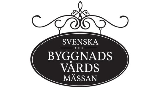 Bild för Svenska Byggnadsvårdsmässan, 2019-09-07, Solvalla