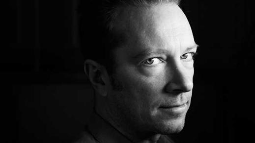 Bild för Johan Lindström Septett, 2018-04-24, Fasching