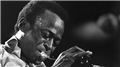 The Music of Miles: Del 1