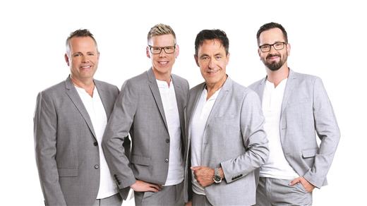 Bild för Dans till Lövgrens, 2019-01-05, Regnbågen