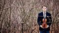 Uppsala Kammarorkester - Sibelius violinkonsert