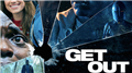 Get Out (Sal.3 15år Kl.19:30 1t44m)