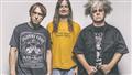 Melvins (US) + Redd Kross (US) LIVE