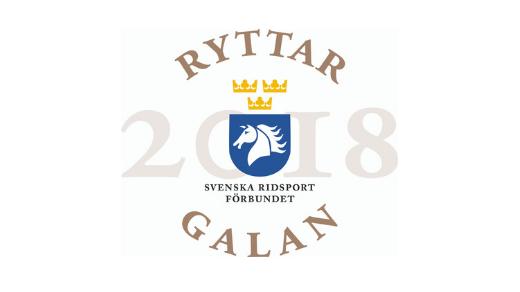 Bild för Ryttargalan, 2018-11-28, Grand Hôtel