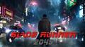 Blade Runner 2049 (Sal.2 15år Kl.19:30 2t43m)