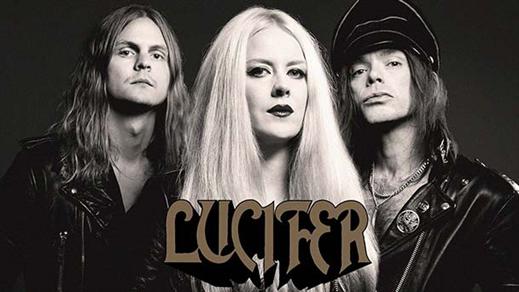 Bild för Lucifer, 2018-12-12, Sticky Fingers