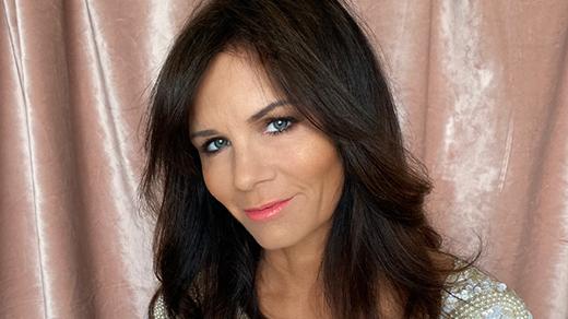 Bild för Lena Philipsson, 2021-07-10, Solliden
