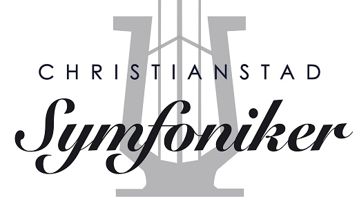Bild för Nyårskonsert med Christianstad Symfoniker, 2020-01-05, Kristianstads teater